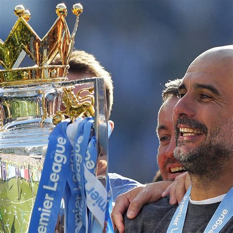 EPL Schedule 2019-20: Official List of Fixtures for New