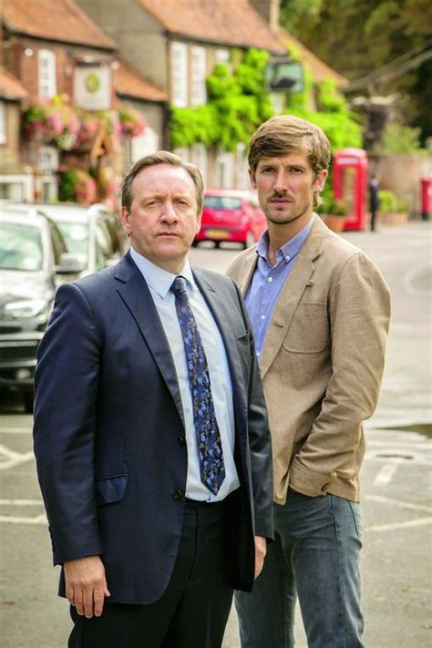 329 best images about Midsomer Murders on Pinterest