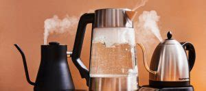 How to Boil Eggs Into an Electric Kettle - Electric